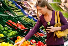 Organic Foods: Understanding the Benefits of Organic Food and What the Different Labels Really Mean