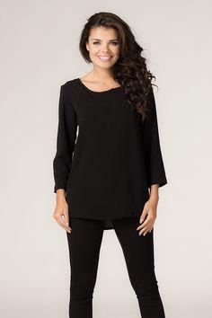 Nice Blouse model 36051 Tessita Check more at http://www.brandsforless.gr/shop/women/blouse-model-36051-tessita/