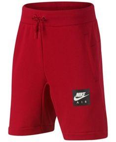 Salt /& Pepper Baby Boys B Bermuda Jungle Uni Shorts