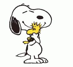 Snoopy GIF - Snoopy - Discover & Share GIFs