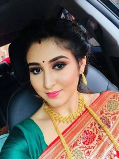 Ashima Narwal Model and Actress From Australia in South Industry - Dirty post Beautiful Girl In India, Beautiful Women Over 40, Beautiful Girl Image, Beautiful Gorgeous, Beautiful Indian Actress, Beauty Full Girl, Beauty Women, Holi Girls, Bridal Chuda
