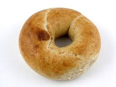 A low carb bagel recipe from Danielle Michalski made with vital wheat gluten, pecan meal, & protein powder. Low Carb Bagels, Keto Bagels, Keto Bread, Bread Pizza, Bread Food, Bread Baking, Pecan Recipes, Almond Recipes, Low Carb Recipes