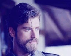 """Kivanc Tatlitug was the man of the week with his new show """"Kurt Seyit & Shura"""" which was aired on Tuesday night on StarTV. This whole week, people in Turkey were talking about the show and how ..."""