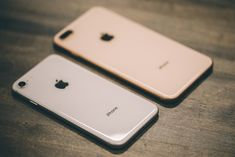 The most recent iOS replace fixes a glitch that will let others crash your telephone with a textual content message