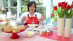 "The Proper Way: English Cream Tea Etiquette. - ""Top 10 tips of best manners & etiquette for eating your English Cream Tea - by etiquette expert Jane Malyon (Guinness World Record winner for the largest Tea party ever!). Find out how to have your own tea party - get in touch with us!"""