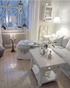cool 72 Studio Apartment Interior Design on A Budget #shabbychicbedroomsonabudget