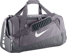 e17dccdf13a561 60 Best Nike duffle bag images in 2017 | Nike gym bag, Nike duffle ...