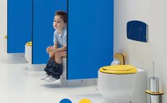7 Questions First Time Parents Ask About Potty Training - Baby Care Weekly