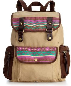 American Rag Handbag, Karina Backpack $44.00