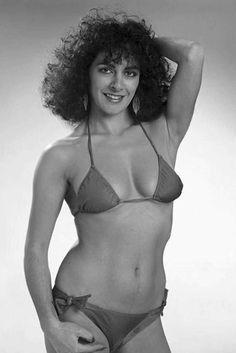 61 Sexy Pictures Of Marina Sirtis Will Leave You . Film Star Trek, Star Trek Convention, Deanna Troi, Marina Sirtis, Gina Gershon, British American, Good Looking Women, Celebs, Celebrities