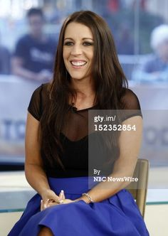 sorry about the stuff on the side.I just had to pin this shes so pretty. I Don T Love, Love You So Much, I Love Him, Alicia Keys Fallin, Pattie Mallette, Singing Competitions, Keep It To Yourself, Under The Mistletoe, Get Happy