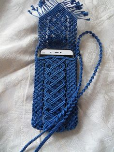 Macrame Rings, Macrame Purse, Macrame Jewelry, How To Do Macrame, Mix Video, Bead Weaving, Mini Bag, Jewelry Crafts, Purses And Bags
