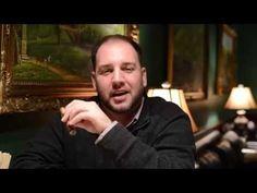 AVO Cigars (video) | Buy Cigars Online