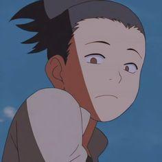 Anime Naruto, Naruto And Shikamaru, Naruto Uzumaki Shippuden, Naruto Cute, Kakashi Hatake, Otaku Anime, Hinata Hyuga, Shikamaru Wallpaper, Naruto Wallpaper