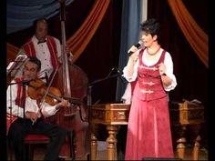 Sipos Izolda Rózsa bokorban  jöttem a világra Music Instruments, Musical Instruments
