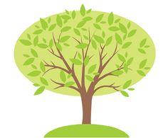 Our Broken Family Tree - Single Parents - Families.com