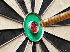 This image was sold today @fotolia by Adobe #Dart #Bullseye #Winner #Success #Sports https://eu.fotolia.com/id/72816177