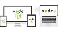 Push your competitors behind by hiring best-in-class #nodejs #developers from #Codebrahma. Our professional developers are devoted to creating most interactive, real-time, data-processing #apps at an unimaginably affordable price. Node.js development is a preferred technology for any product company that emphasizes on speed and intensive data exchange.