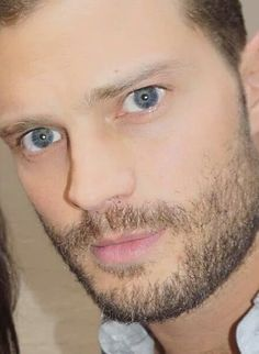 Jamie Dornan on Live With Kelly Show 3rd August 2016