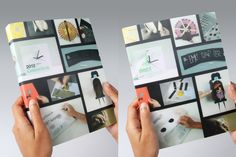 Hands on / Interactive design in print - viction:ary (40$ mais INTROUVABLEEEEE)