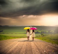 Weather The Storm by Jake Olson Studios on 500px, 99.5 so far, 7/1/14, CameraCanon EOS 5D Mark III Focal Length85mm Aperturef/2.0 ISO/Film200 CategoryPeople UploadedAbout 21 hours ago