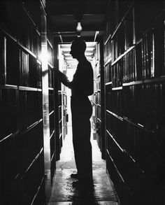 Silence in the Library - When we first learn to use a library, when we learn that we can look up books by subject, I think most of us end up looking for ourselves. Berman's work, begun over 40 years ago, continues to inspire radical librarians to help people find themselves in the library, & the American Library Association has, for the most part, supported an agenda of inclusiveness & social responsibility. But the archives profession as we know it is relatively young, & standards for ....