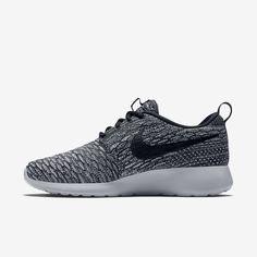 Nike Roshe Flyknit Women's Shoe. Nike.com
