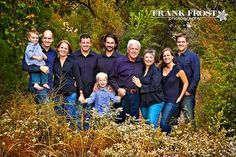 Image result for outdoor family portrait photography