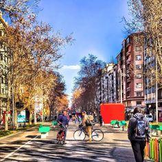 """Un alto para una """"charrada"""" #zaragoza  #ok_streets  #igersaragon #igerespaña  #igersspain #igersgallery #unpaseounafoto #instazaragoza #zaragozapaseando #zgzciudadana #zaragozalive #hdr #hdr_pics  #hdr_captures  #hdrphotography  #love_hdr_colour #ig_hdr_dreams #hdr_lovers #streetphotography #street #cs_hdr #wow_hdr #HDR_photogram #world_besthdr #world_besttravel #España #aragon"""
