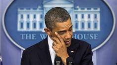 Americký prezident Obama sa v rámci protiteroristických stratégií čoraz viac spolieha na smrtiace bezpilotné lietadlá. (Foto:SITA) Viac na http://tvnoviny.sk/sekcia/zahranicne/archiv/obamov-klucovy-prejav-obhajoval-zabijanie-bezpilotnymi-lietadlami.html