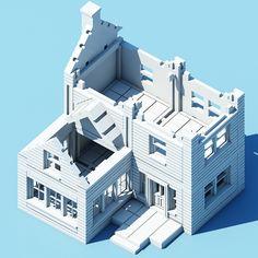 Architecture Kit