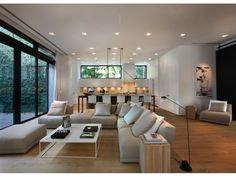 Miami Dreams – Stunning modern masterpiece