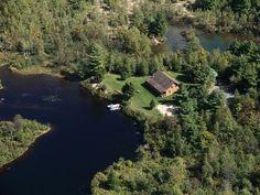 Casa Rústica de férias em Colton
