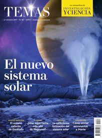 Suscripción | Investigación y Ciencia | Investigación y Ciencia