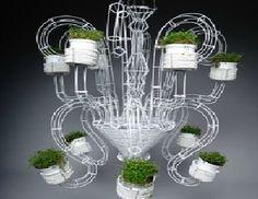 Cape Town Furniture / LIV Green Design