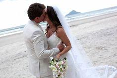 FLÁVIA VITÓRIA PHOTO - Fornecedores - Constance Zahn | Casamentos