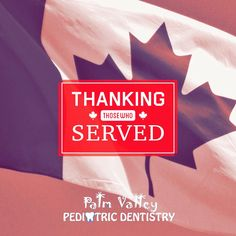 CANADA REMEMBRANCE DAY IS THE PERFECT day to remember how thankful we are for the those who have served for our country. What are some ways you show your gratitude for them?  PVPD - Palm Valley Pediatric Dentistry  pvpd.com #pvpd #kid #children #baby #smile #dentist #pediatricdentist #goodyear #avondale #surprise #phoenix #litchfieldpark #PalmValleyPediatricDentistry #verrado #dentalcare #pch #nocavityclub #no2thdk #VeteransDay #AstronautDonts #FlashbackFriday