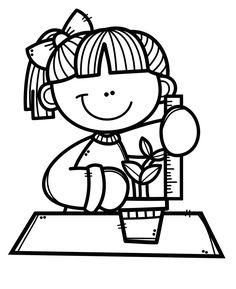 Kindergarten Activities, Preschool, School Board Decoration, Stick Figure Drawing, Homeschool Worksheets, People Illustration, Binder Covers, Stick Figures, Coloring Pages For Kids