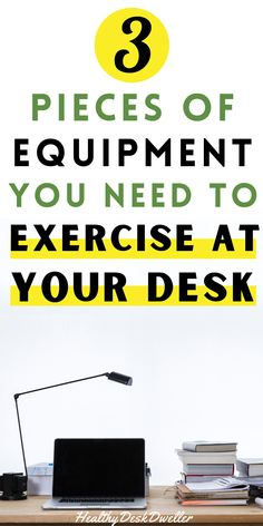Exercise At Your Desk, Office Exercise, Home Office Furniture, Furniture Ideas, Desk Workout, Sedentary Lifestyle, Energy Boosters, Best Desk, Work From Home Tips