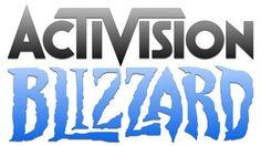 Activision Blizzard Q1 2012 financials: $1.17 billion in net revenue, down year-over-year