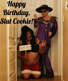 Happy Birthday, Asshole Bfe3d6b5281e9423f3f307c5342fbd90