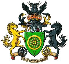 Worshipful Company of Hackney Carriage Drivers