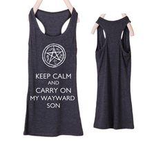 God I need this!!