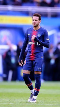 Neymar Football, Football Players, Basketball Art, Soccer, Goat Football, Neymar Jr Wallpapers, Cartoon Wallpaper, Psg, Messi