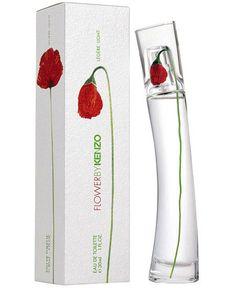 Flower Legere perfume for Women by Kenzo