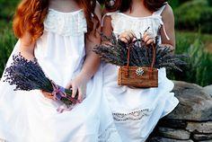 Bouquets | Constance Zahn - Blog de casamento para noivas antenadas. - Part 3