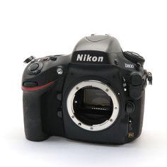 Nikon Digital SLR Camera (Shutter Black Body from Japan Nikon 3400, Nikon Slr Camera, Camera Shutter, Full Hd 1080p, Digital Slr, Lens, Watch, Wednesday, Thursday