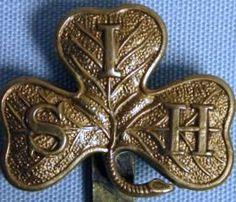 South Irish Horse badge.jpg