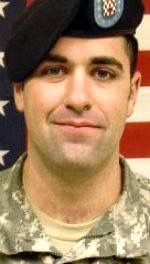 #SEALOfHonor🇺🇸 .... Honoring Army Cpl. Joshua H. Reeves who selflessly sacrificed his life ten years ago today in Iraq for our great Country on September 22, 2007.  Please help me honor him so that he is not forgotten.  http://thefallen.militarytimes.com/army-cpl-joshua-h-reeves/3060603
