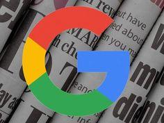دنیا کے سب سے بڑے سرچ انجن گُوگل نے جعلی خبروں کو جانچنے کا ایک ٹیگ متعارف کروا دیا